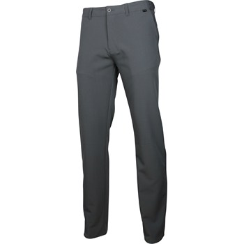 Travis Mathew All-Flex Pants Flat Front Apparel