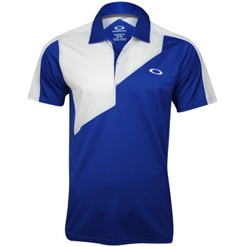 Oakley Morris Shirt Polo Short Sleeve Apparel