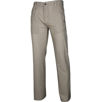 Oakley Haverford Pants Flat Front Apparel