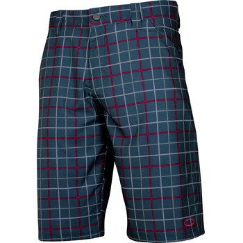 Oakley Whitby Shorts Flat Front Apparel