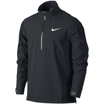 Nike Hyperadapt Storm-Fit 1/2-Zip Rainwear Rain Jacket Apparel