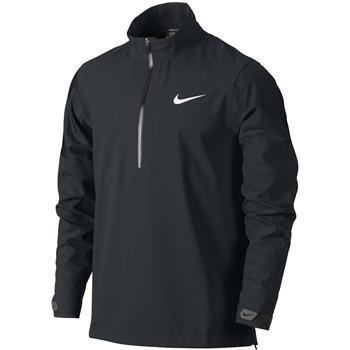 Nike Hyperadapt Storm-Fit 1/2-Zip Rainwear Rain Jacket Apparel