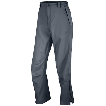 Nike Hyperadapt Storm-Fit Rainwear Rain Pants Apparel