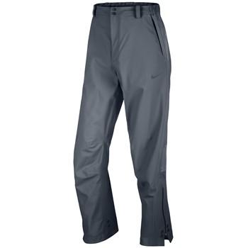 Nike Hyperadapt Storm-Fit Rainwear Rain Pants Apparel