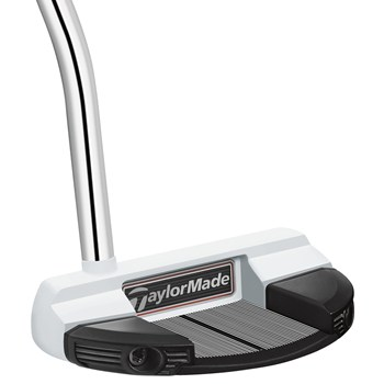 TaylorMade Spider Mallet Putter Preowned Golf Club