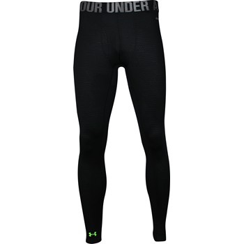 Under Armour UA Golf ColdGear Legging Pants Compression Apparel