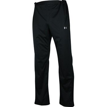 Under Armour UA ArmourStorm Golf Pants Rainwear Rain Pants Apparel