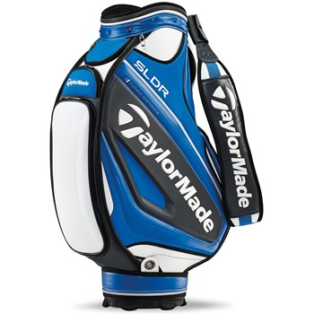 TaylorMade SLDR Staff Golf Bag