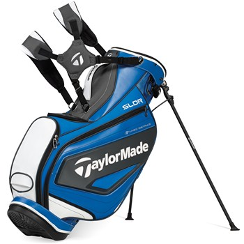 TaylorMade SLDR TP Stand Golf Bag