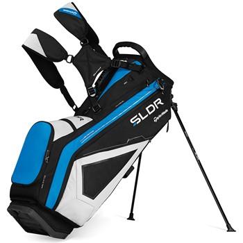 TaylorMade SLDR Stand Golf Bag