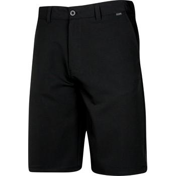 Travis Mathew Turn-Flex Shorts Flat Front Apparel