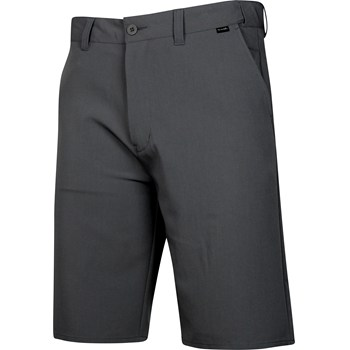 Travis Mathew Turn-Flex Shorts Flat Front Apparel