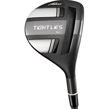 Adams Tight Lies Fairway Wood Golf Club