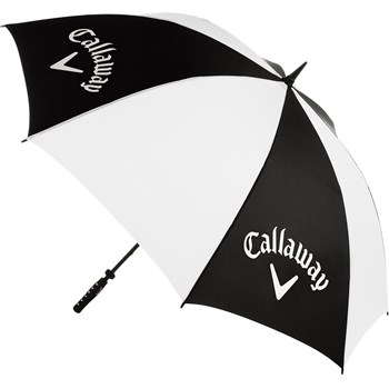 "Callaway Tour Authentic Single Canopy 64"" Umbrella Accessories"