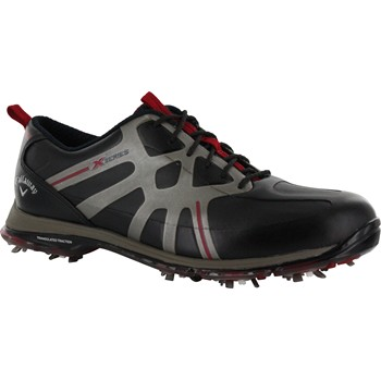 Callaway X Cage-Pro Golf Shoe
