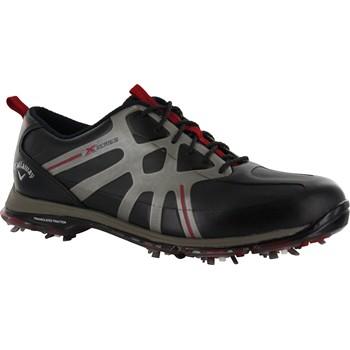 Callaway X Cage-Pro Golf Shoe