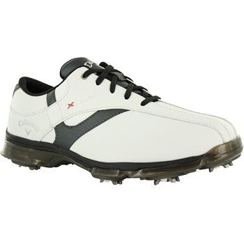 Callaway X Nitro Golf Shoe