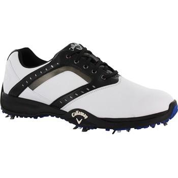 Callaway Chev Force Golf Shoe