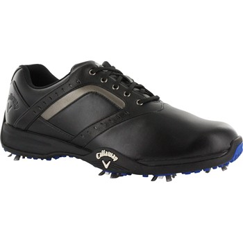 Callaway Chev Force Golf Shoe