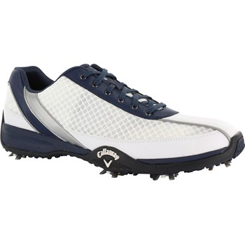 Callaway Chev Aero Golf Shoe
