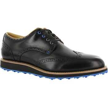 Callaway Master Staff Brogue Spikeless