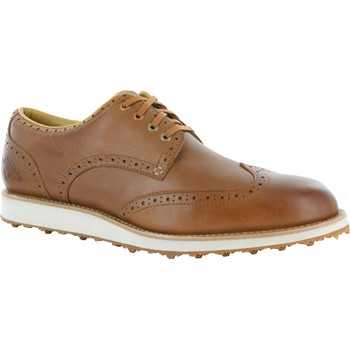 Callaway Master Staff Brogue Golf Street