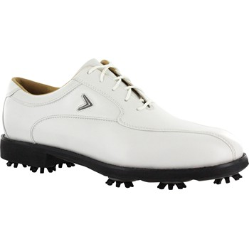 Callaway Tour Staff Golf Shoe