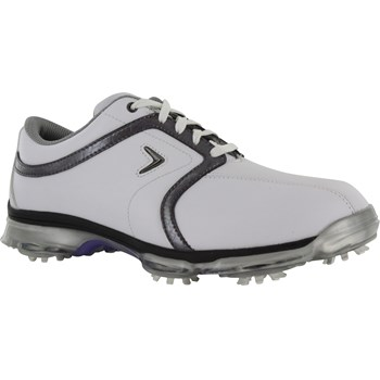 Callaway XT Tour Golf Shoe