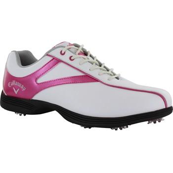Callaway Novas Golf Shoe