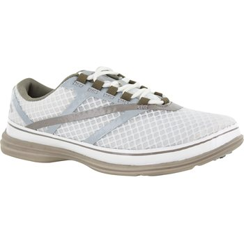 Callaway Solaire SE Spikeless
