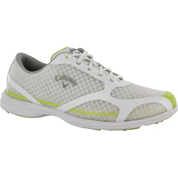 Callaway Solaire Spikeless