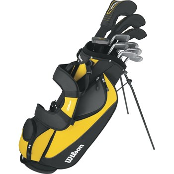Wilson ULTRA Club Set Golf Club