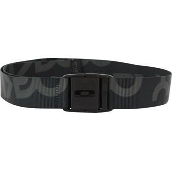 Oakley Factory Lite Accessories Belts Apparel