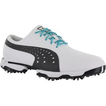 Puma NeoLux Golf Shoe