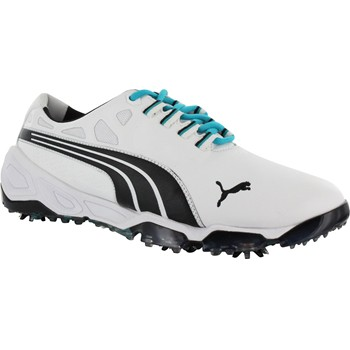 Puma Biofusion Golf Shoe
