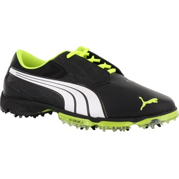 Puma Biofusion Lite Golf Shoe
