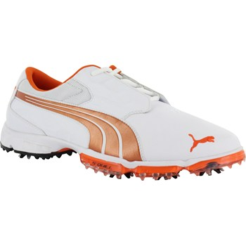 Puma Biofusion Lite Golf Shoe