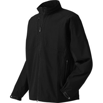 FootJoy DryJoys Tour XP Rainwear Rain Jacket Apparel