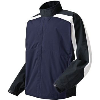FootJoy DryJoys FJ HydroLite Rainwear Rain Jacket Apparel