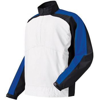 FootJoy DryJoys FJ HydroLite L/S Rainwear Rain Shirt Apparel