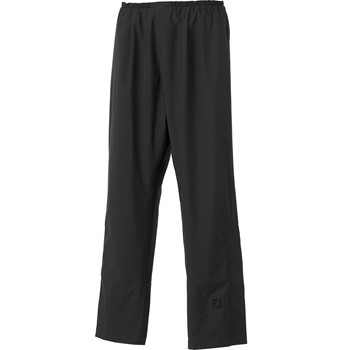 FootJoy DryJoys HydroLite FJ Rainwear Rain Pants Apparel