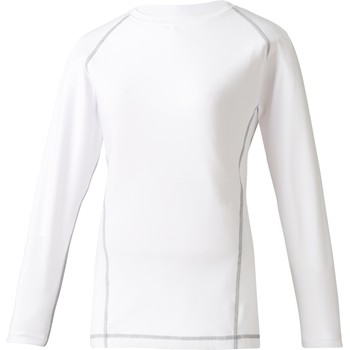FootJoy Performance Base Layer Shirt Polo Long Sleeve Apparel