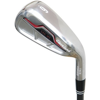 Cleveland 588 MT Iron Set Golf Club