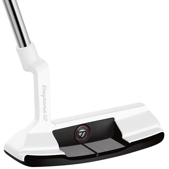 Taylor Made Ghost Tour Daytona 12 Putter Golf Club