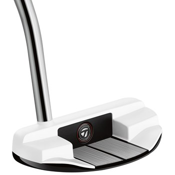 TaylorMade Ghost Tour Fontana 72 Putter Preowned Golf Club