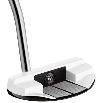 Taylor Made Ghost Tour Fontana 72 Putter Golf Club