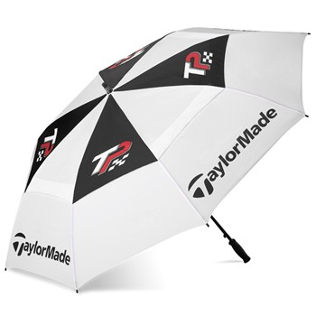 TaylorMade TP 2013 Umbrella Accessories