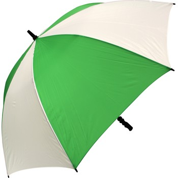 "Softspikes 56"" Single Canopy  Umbrella Accessories"