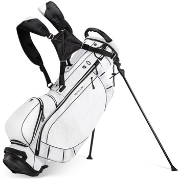 Taylor Made Micro-Lite 2013 Custom No Logo Stand Golf Bag