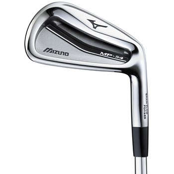Mizuno MP-54 Iron Set Golf Club